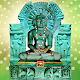 Shri Vimalnath Bhagwan Mantra Jaap for PC Windows 10/8/7