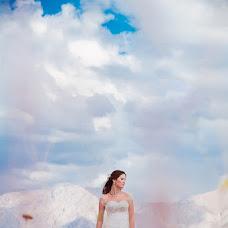Wedding photographer Evgeniy Golubev (EvgenyJS). Photo of 28.06.2013