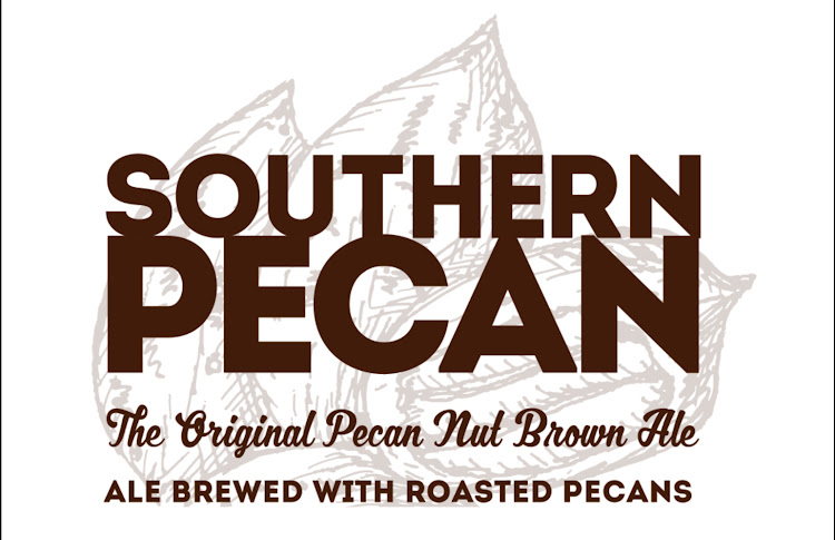 Logo of Lazy Magnolia Southern Pecan