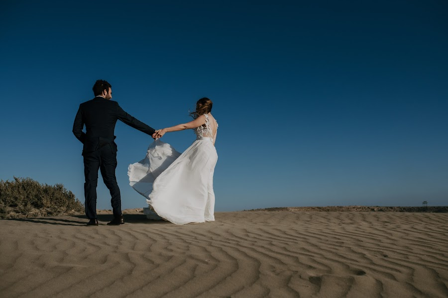 Photographe de mariage Constantinos Achilleos (achilleos). Photo du 21.07.2018
