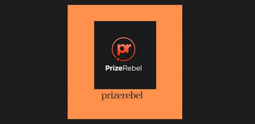 Prizerebel - by crazygames4all - Lifestyle Category - 60 Reviews
