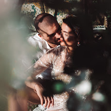 Wedding photographer Elena Levchenko (Levchas). Photo of 26.06.2018