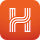 HemaExplorer | North America v1.0.0