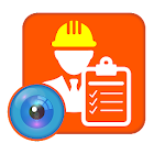 Site Report icon