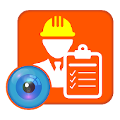 SITE REPORT - Snagging, Site Audit & Punch List Android APK Download Free By D Singh