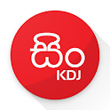 KDJ Singlish (Sinhala Typing App) icon