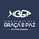 Download Igreja Batista Graça e Paz For PC Windows and Mac