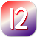 ios 12 launcher xr - ilauncher icon pack & themes icon