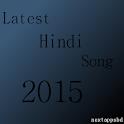 Latest Hindi Song 2015 icon