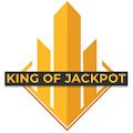 King Of JackPots