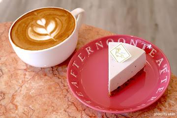 Lovejoylife Cafe