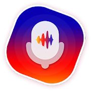 Bolo - Your Personal Voice Assistant Call Answer