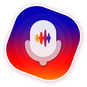 Vani Your Personal Voice Assistant Call Answer 13.8 by Bolo International logo