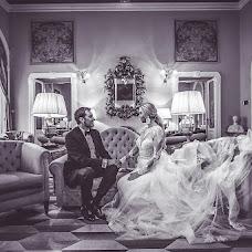 Wedding photographer Daniela Tanzi (tanzi). Photo of 30.04.2018