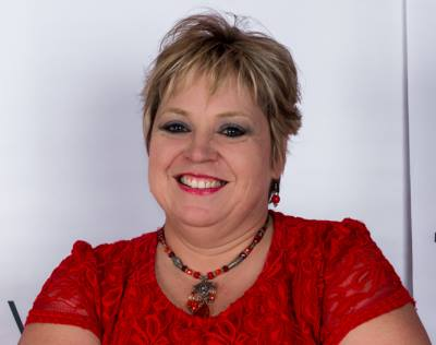 Leoni van Tonder, Human Resources Manager, Ovations Group