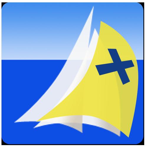 SailformsPlus Forms Database