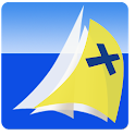 SailformsPlus Forms Database icon