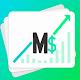 Download Portal de Notícias Money Invest For PC Windows and Mac