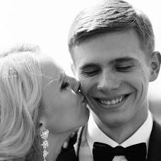 Wedding photographer Violetta Emelyanova (violapictures). Photo of 29.08.2017