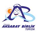 Aksaray Birlik Turizm icon