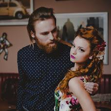 Wedding photographer Aneta coufalova Swenson (coufalova). Photo of 14.12.2015