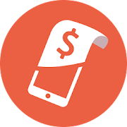 App Apperwall - make money online APK for Windows Phone