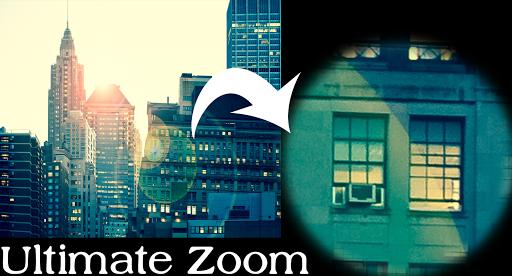 Ultimate Image Zoomer 22.20 screenshots 1