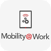 Mobility@Work