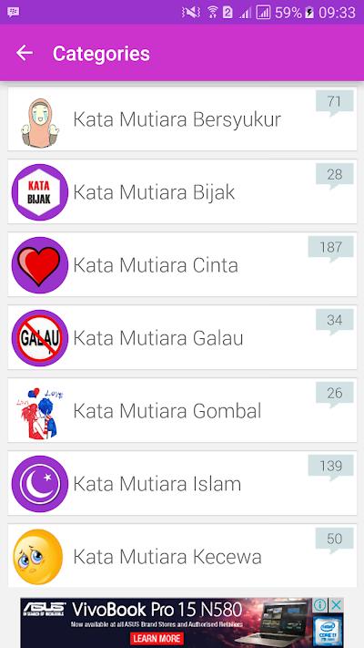 Kata Kata Mutiara Cinta Apk Download Apkindo Co Id