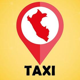 Multi Taxi