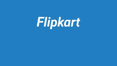 Flipkart Online Shopping App - Apps on Google Play