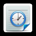 Tasks Better icon