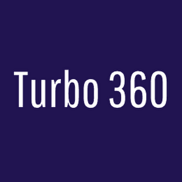 Turbo 360 | Learn Node, React, Redux with Real World Project