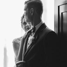 Wedding photographer Liutauras Bilevicius (Liuu). Photo of 18.07.2017