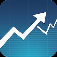 EzStock Download on Windows