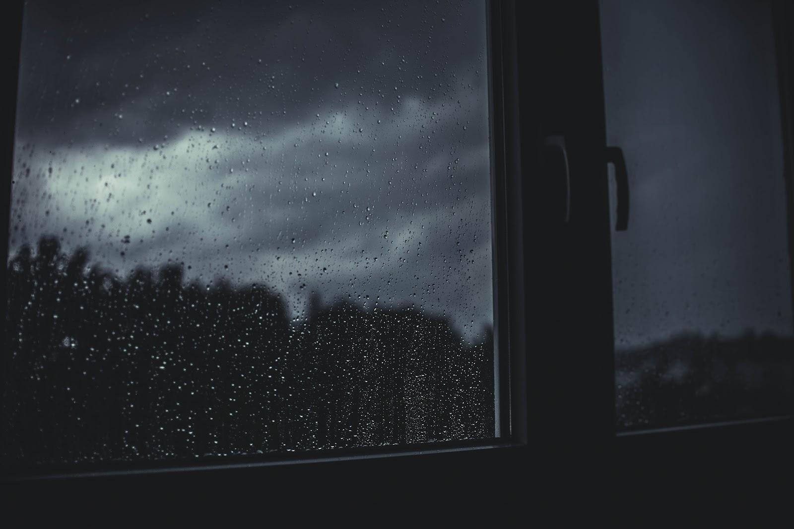 depression wallpaper