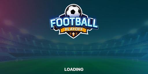 Football 2019 - Soccer League 2019 8.2 Screenshots 13