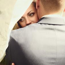 Wedding photographer Sonya Damurova (SonyaSonya). Photo of 08.08.2014