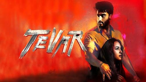 Tevar Full Movie 2015 Hd 1080p Download Videos