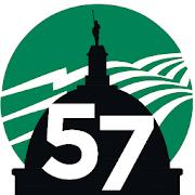 OAEC Oklahoma Legislative Guide
