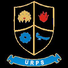 Uma Rana Public School Download on Windows