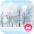 Winter Wallpaper Snow Tree Theme file APK for Gaming PC/PS3/PS4 Smart TV