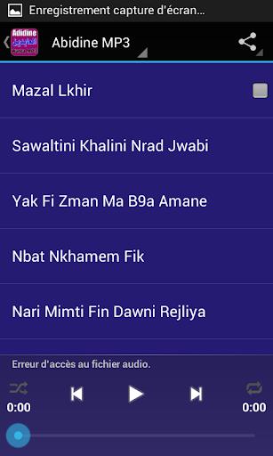 music mp3 gratuit maroc cha3bi watra