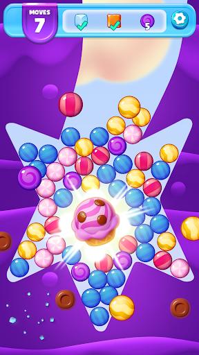 Sugar Blast screenshot 16