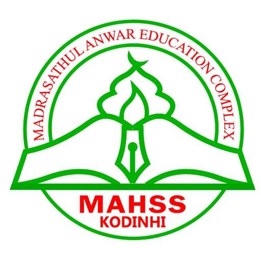 Madrasathul Anwar Higher Secondary School, Kodinhi Android APK Download Free By Nexrise Technologies