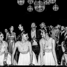 Wedding photographer Rodolpho Mortari (mortari). Photo of 20.12.2018