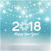 Greatest New Year Messages 2018 APK