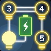 All Light : Build Bridge Puzzle
