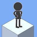 Little Climber icon