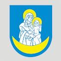 Trstená icon